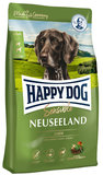 Happy Dog Sensible Neuseeland - Lam - 12,5 kg_