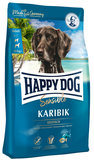 Happy Dog Sensible Karibik - Vis - 12,5 kg_