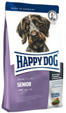 Happy Dog Supreme Senior - 12,5 kg_