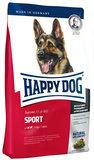 Happy Dog Supreme Sport - 15 kg_