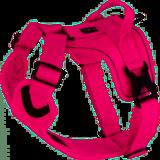 Hurtta Active harness - Cherry (OP=OP)_