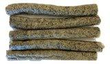 Carnis Haring sticks - 5 stuks_
