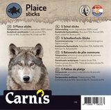 Carnis Schol sticks - 5 stuks_