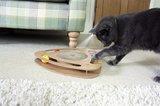Cat 'n' caboodle krabmat speelgoed geo_