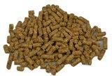 Carnis Geperste brok Lamb - Small - 12,5kg_