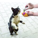 Kong refillables catnip kattenkruid buisjes_