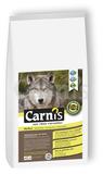 Carnis Geperste Brok Kip / Rund - 15 kg_
