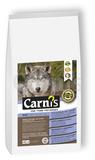 Carnis Geperste Brok Konijn - 15 kg_