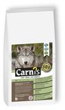 Carnis Geperste Brok Lam - 15 kg_