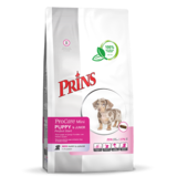Prins Mini ProCare Puppy & Junior - 3kg_