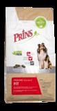 Prins ProCare Standard Fit - 15kg_