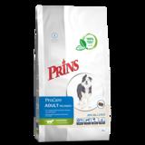 Prins Grainfree ProCare Adult Pro Energy - 3kg_
