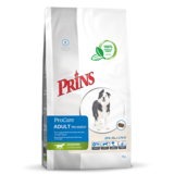 Prins Grainfree ProCare Adult Pro Active - 12kg_