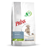 Prins Grainfree ProCare Senior Fit - 12kg_