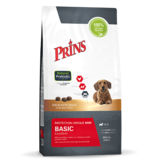 Prins Mini ProCare Croque Protection Basic Excellent - 2kg_