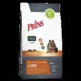 Prins Mini ProCare Croque Protection Lamb Hypoallergic - 2kg_