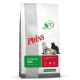 Prins Fit Selection Kattenbrok Mix - 10kg_