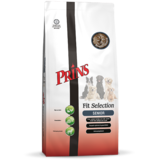 Prins Fit Selection Senior - 15kg_