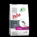 Prins VitalCare Kitten Protection - 5kg_
