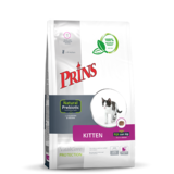 Prins VitalCare Kitten Protection - 1.5kg_
