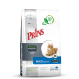 Prins VitalCare Adult Maxi Deluxe Protection - 5kg_