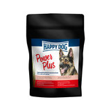 Happy Dog Power Plus - 900gram_