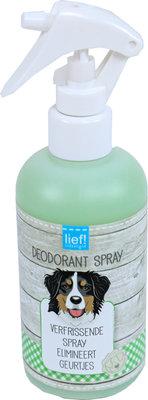Lief! Deodorant - 250 ml