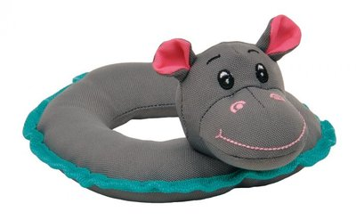 Floaterz Waterspeelgoed Nijlpaard Gloria - 20 cm