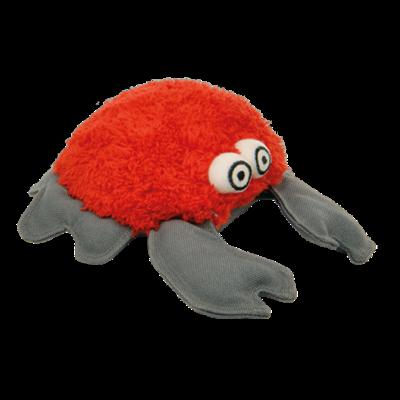 Floaterz Waterspeelgoed Krab Mr. Crab - 17 cm