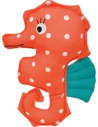 Floaterz Waterspeelgoed Zeepaardje Babsi - 17 cm