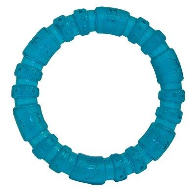Biosafe biosmart puppy ring met mint smaak