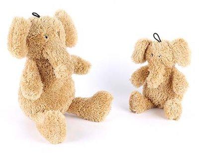 Buster & beau eddie olifant
