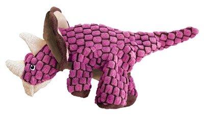 Kong dynos triceratops roze