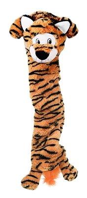 Kong stretchezz jumbo tijger