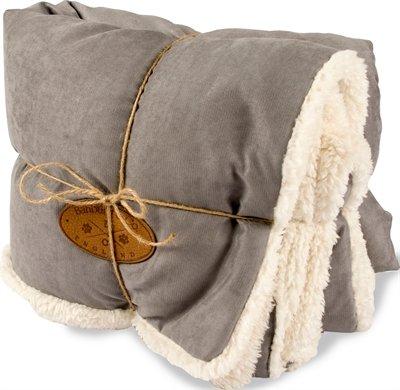 Banbury & co comfort honden deken
