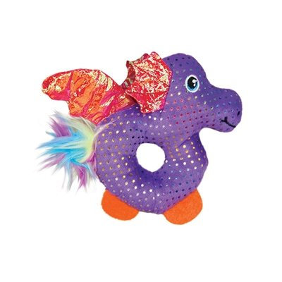 Kong cat enchanted characters assorti