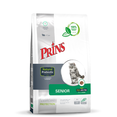 Prins VitalCare Senior Protection - 5kg