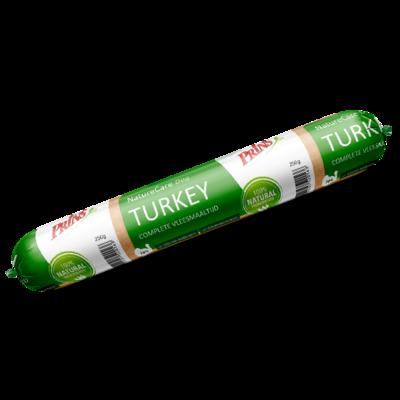 Prins NatureCare Dog Turkey - 250g