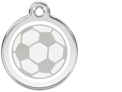 Red Dingo Penning Soccer