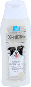 Lief! Shampoo Conditioner - 300 ml