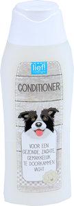 Lief! Shampoo Conditioner - 300 ml