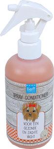 Lief! Conditioner spray - 250 ml