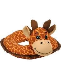 Floaterz Waterspeelgoed Giraf Sophie - 20 cm