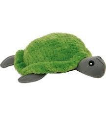 Floaterz Waterspeelgoed Schildpad Lori - 17 cm