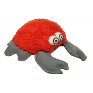 Floaterz Waterspeelgoed Krab Mr. Crab - 17 cm