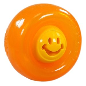 Planet dog snoop orange