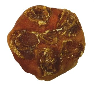 Croci bakery michetta kip