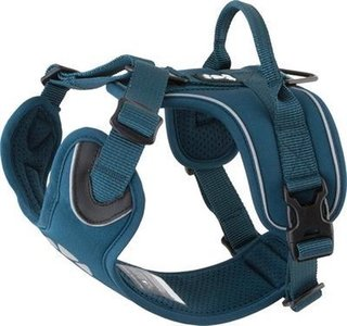 Hurtta Active harness - Juniper (OP=OP)