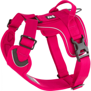 Hurtta Active harness - Cherry (OP=OP)