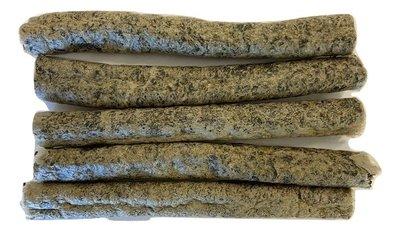 Carnis Haring sticks - 5 stuks
